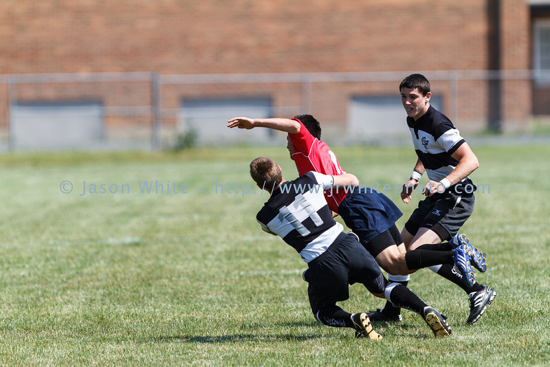 20120519_chillicothe_vs_lake_forest_rugby_playoffs_030