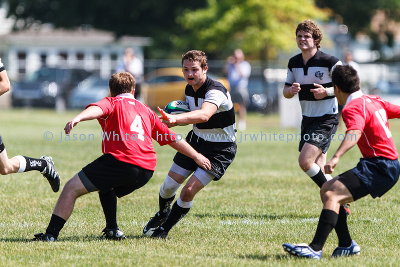 20120519_chillicothe_vs_lake_forest_rugby_playoffs_029
