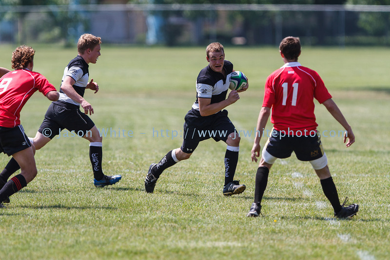 20120519_chillicothe_vs_lake_forest_rugby_playoffs_056