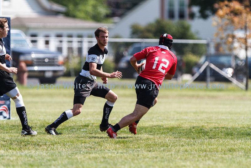 20120519_chillicothe_vs_lake_forest_rugby_playoffs_020