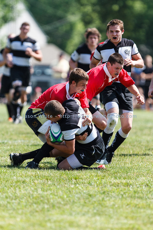 20120519_chillicothe_vs_lake_forest_rugby_playoffs_045