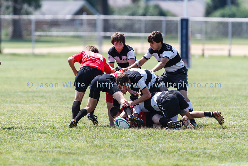 20120519_chillicothe_vs_lake_forest_rugby_playoffs_053