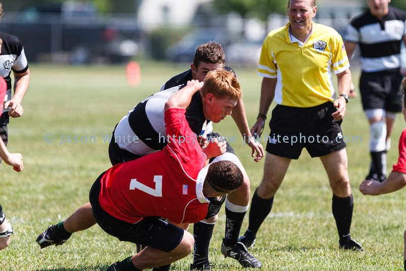 20120519_chillicothe_vs_lake_forest_rugby_playoffs_038