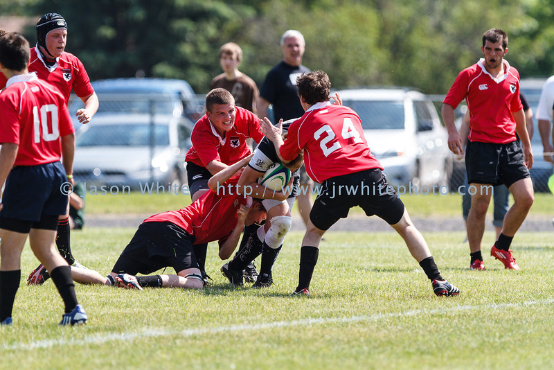 20120519_chillicothe_vs_lake_forest_rugby_playoffs_041