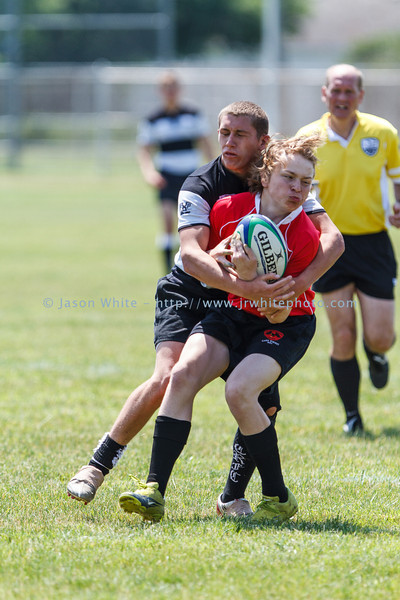 20120519_chillicothe_vs_lake_forest_rugby_playoffs_076