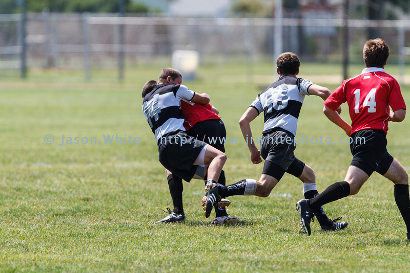 20120519_chillicothe_vs_lake_forest_rugby_playoffs_052