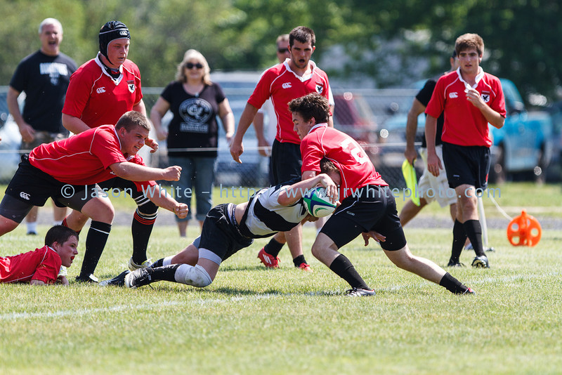 20120519_chillicothe_vs_lake_forest_rugby_playoffs_043