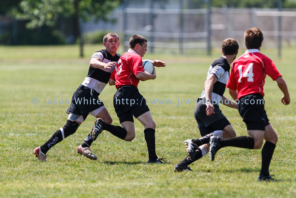 20120519_chillicothe_vs_lake_forest_rugby_playoffs_051