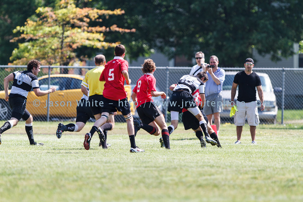 20120519_chillicothe_vs_lake_forest_rugby_playoffs_021