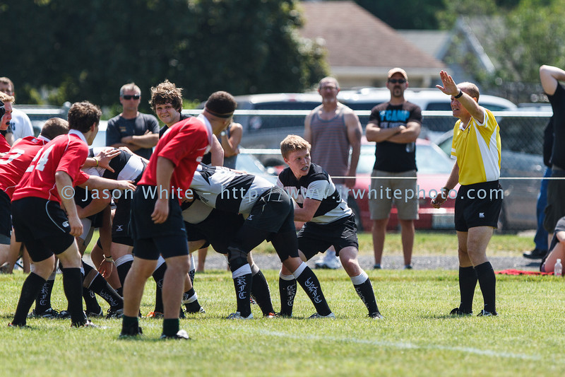 20120519_chillicothe_vs_lake_forest_rugby_playoffs_050