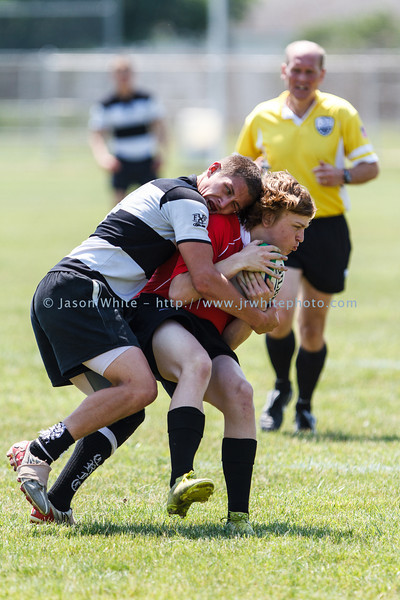 20120519_chillicothe_vs_lake_forest_rugby_playoffs_078