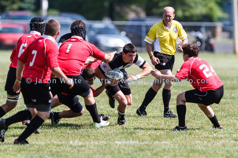 20120519_chillicothe_vs_lake_forest_rugby_playoffs_026