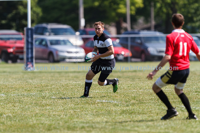 20120519_chillicothe_vs_lake_forest_rugby_playoffs_025