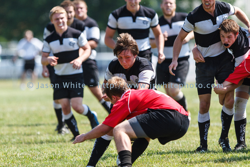 20120519_chillicothe_vs_lake_forest_rugby_playoffs_047
