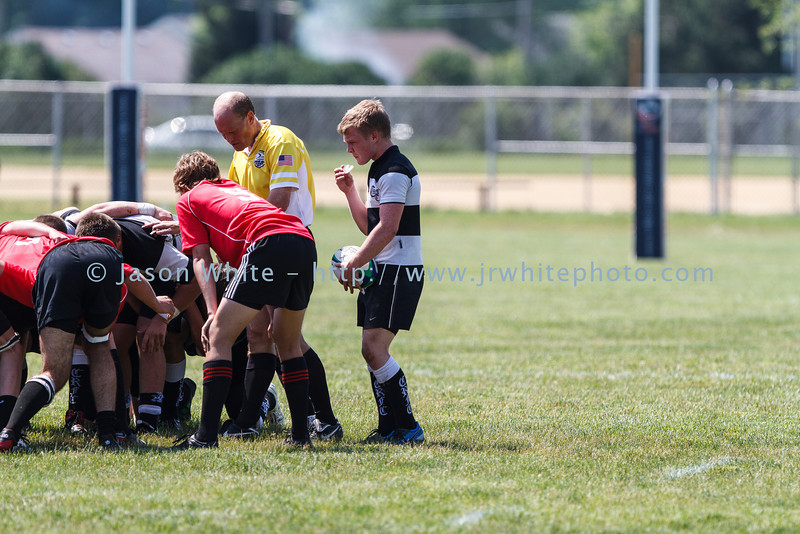 20120519_chillicothe_vs_lake_forest_rugby_playoffs_055