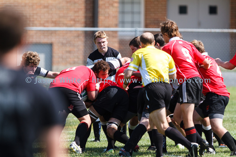 20120519_chillicothe_vs_lake_forest_rugby_playoffs_019