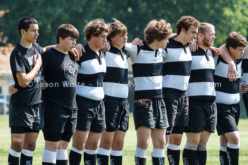 20120519_chillicothe_vs_lake_forest_rugby_playoffs_001
