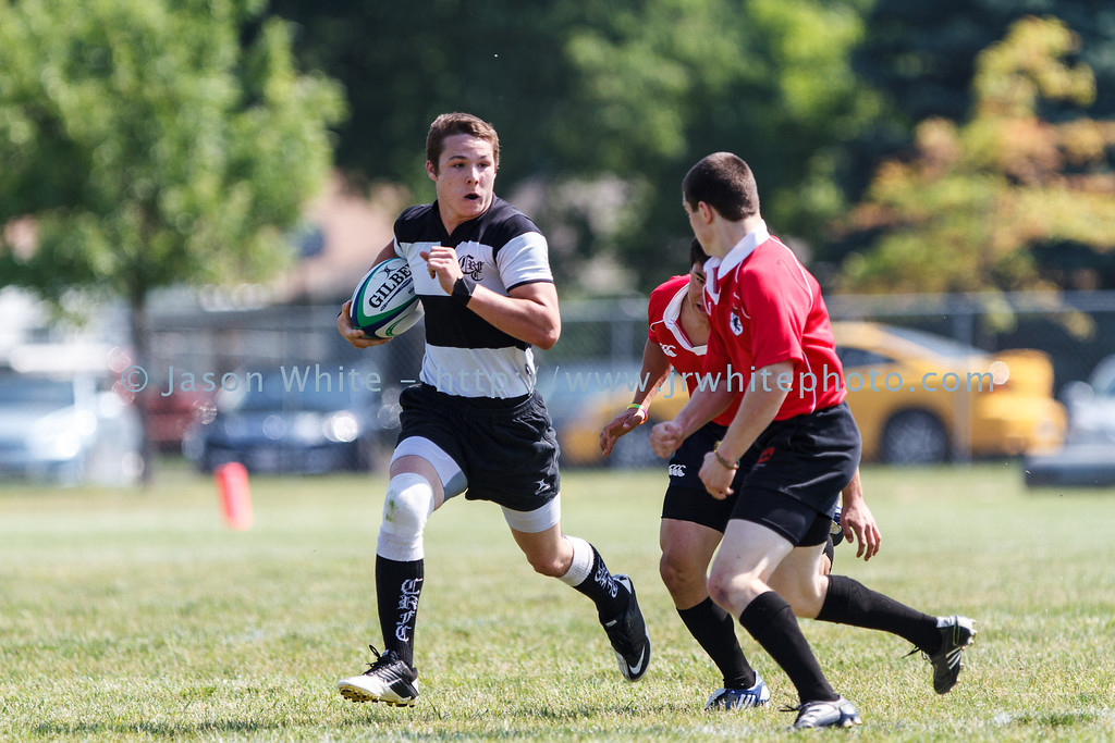 20120519_chillicothe_vs_lake_forest_rugby_playoffs_014