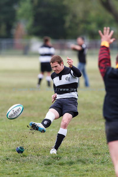 20120428_chillicothe_vs_montini_rugby_007