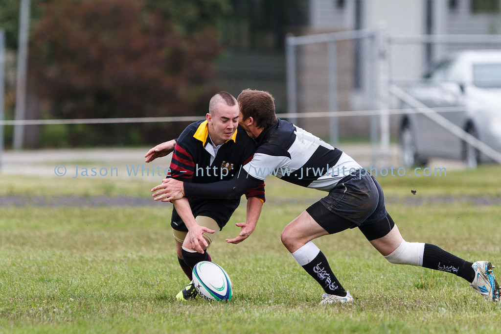 20120428_chillicothe_vs_montini_rugby_028