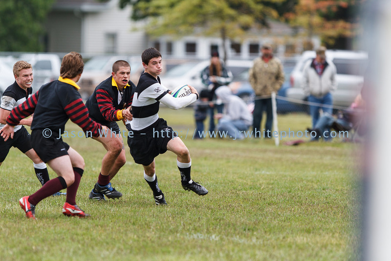 20120428_chillicothe_vs_montini_rugby_082