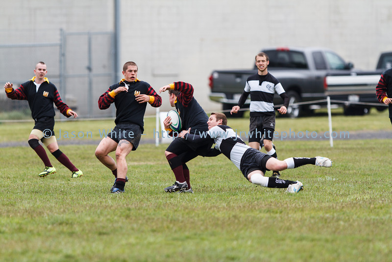 20120428_chillicothe_vs_montini_rugby_009