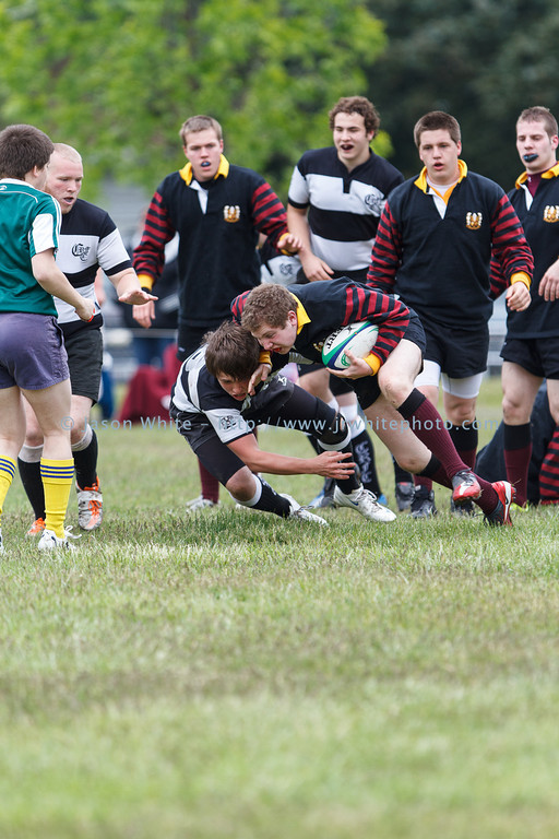 20120428_chillicothe_vs_montini_rugby_053