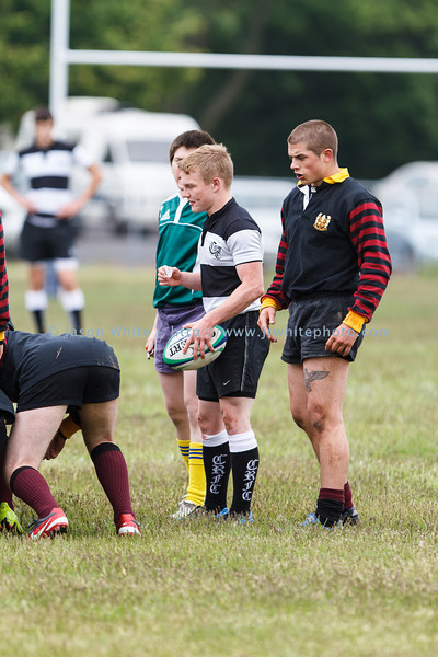 20120428_chillicothe_vs_montini_rugby_054