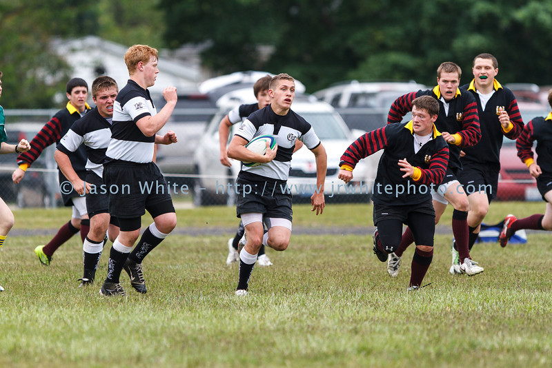 20120428_chillicothe_vs_montini_rugby_067