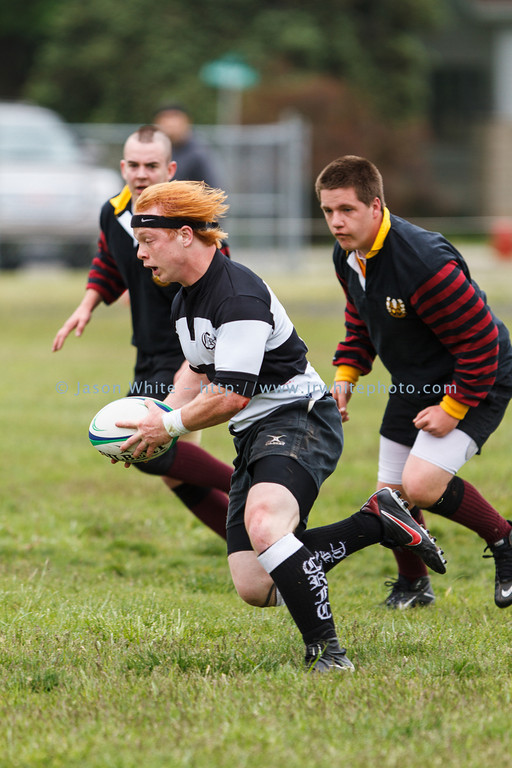 20120428_chillicothe_vs_montini_rugby_021