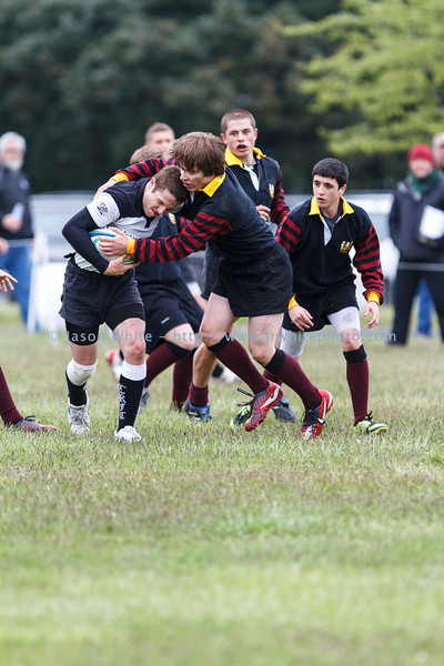 20120428_chillicothe_vs_montini_rugby_061