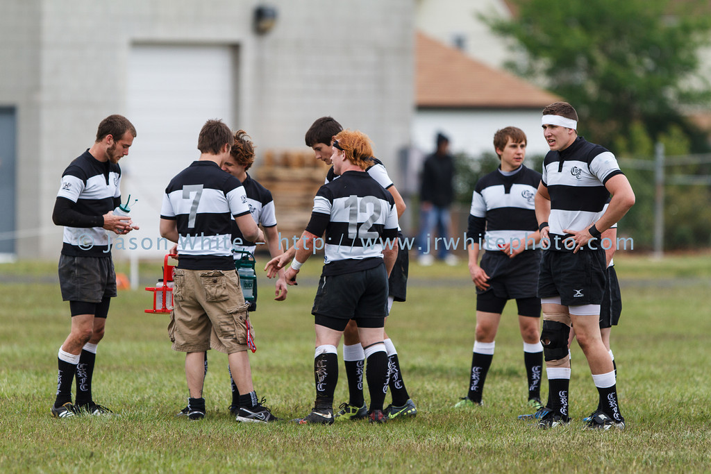 20120428_chillicothe_vs_montini_rugby_043