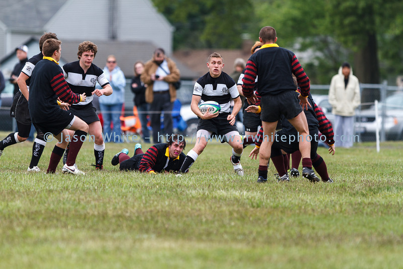 20120428_chillicothe_vs_montini_rugby_072