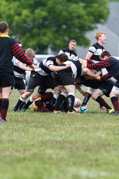20120428_chillicothe_vs_montini_rugby_073