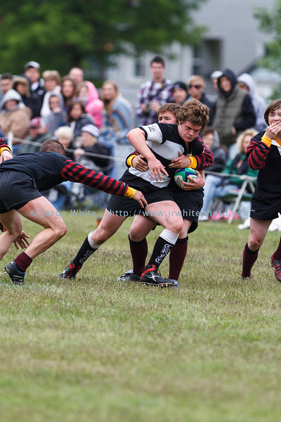 20120428_chillicothe_vs_montini_rugby_084