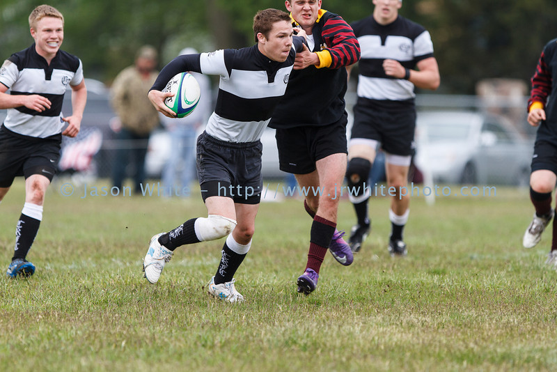 20120428_chillicothe_vs_montini_rugby_075