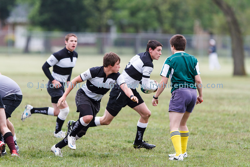 20120428_chillicothe_vs_montini_rugby_001