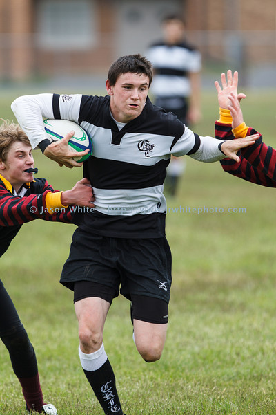 20120428_chillicothe_vs_montini_rugby_089