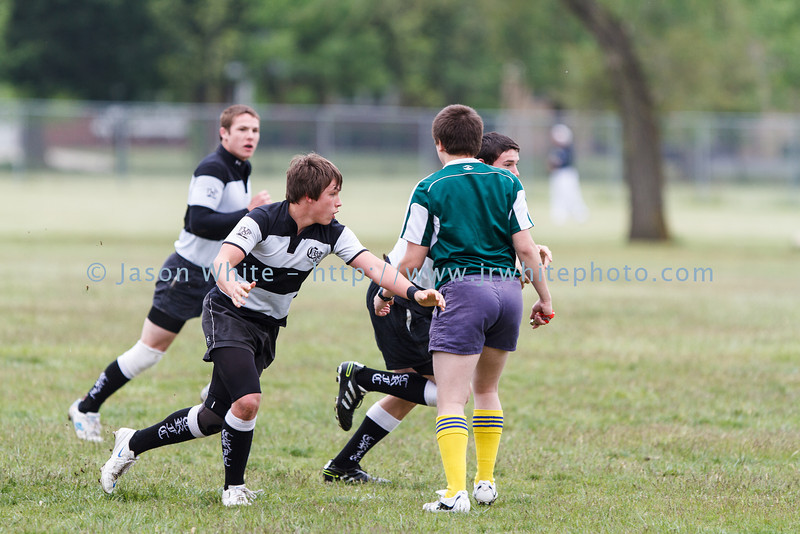 20120428_chillicothe_vs_montini_rugby_002