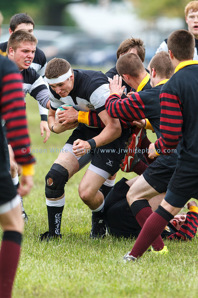 20120428_chillicothe_vs_montini_rugby_062