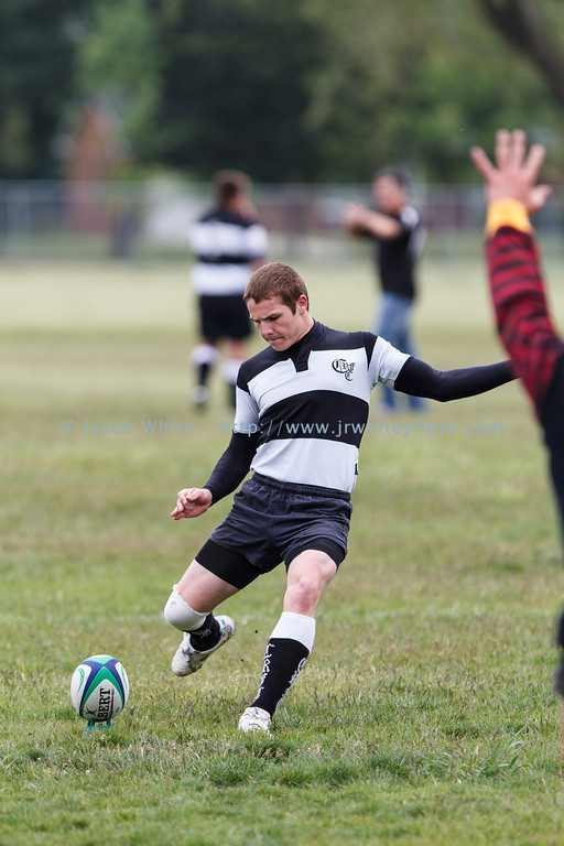 20120428_chillicothe_vs_montini_rugby_006