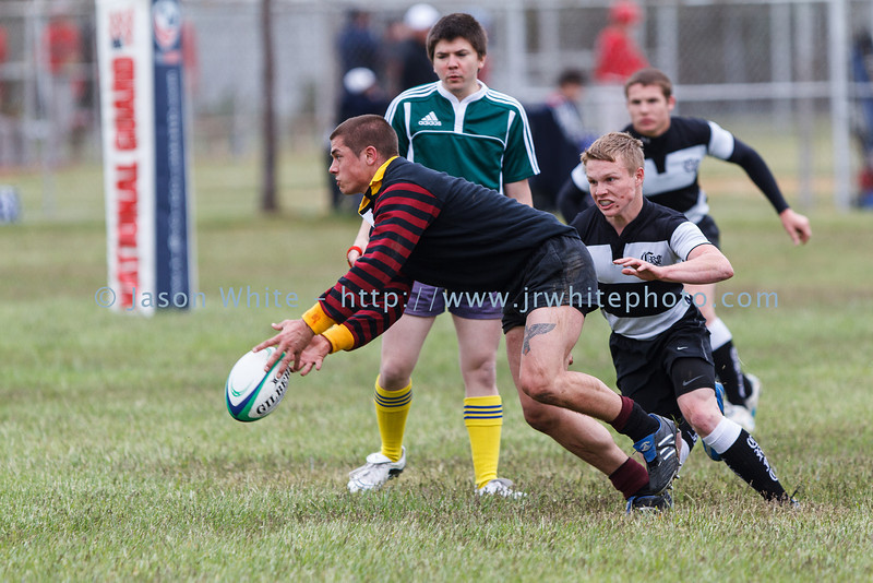 20120428_chillicothe_vs_montini_rugby_010