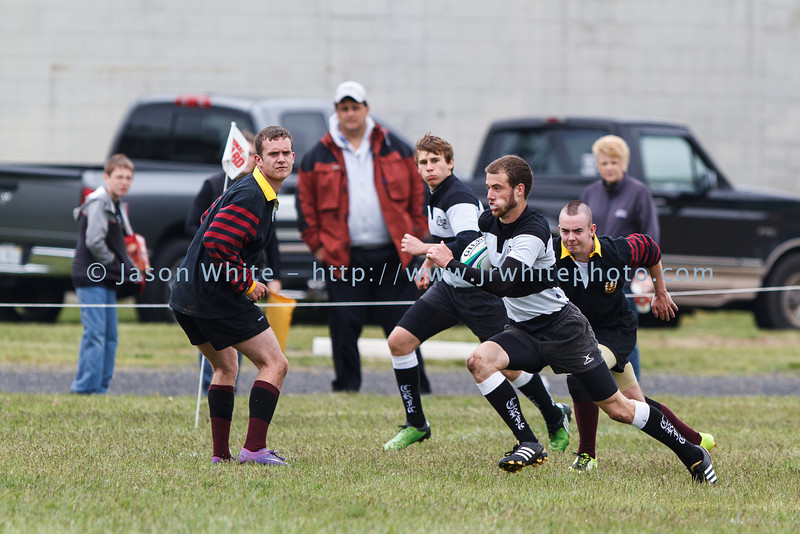 20120428_chillicothe_vs_montini_rugby_031