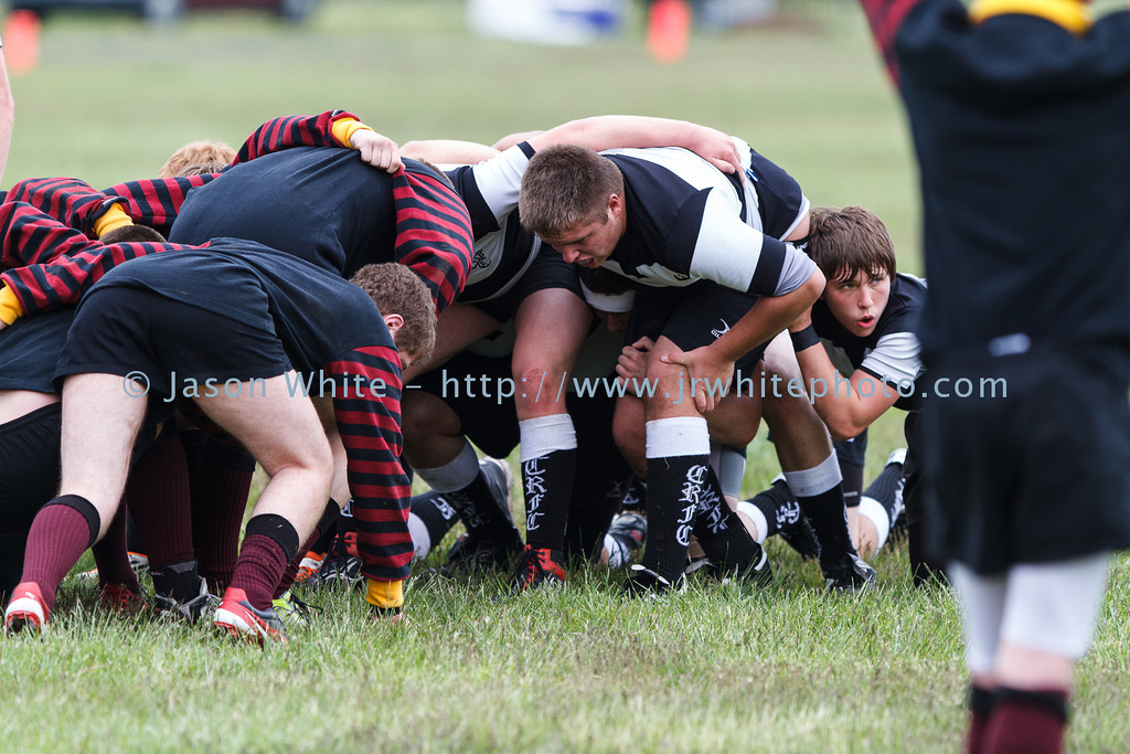 20120428_chillicothe_vs_montini_rugby_027