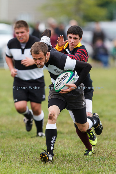 20120428_chillicothe_vs_montini_rugby_017