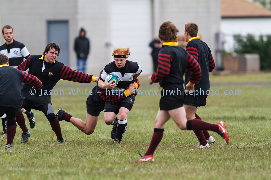 20120428_chillicothe_vs_montini_rugby_041