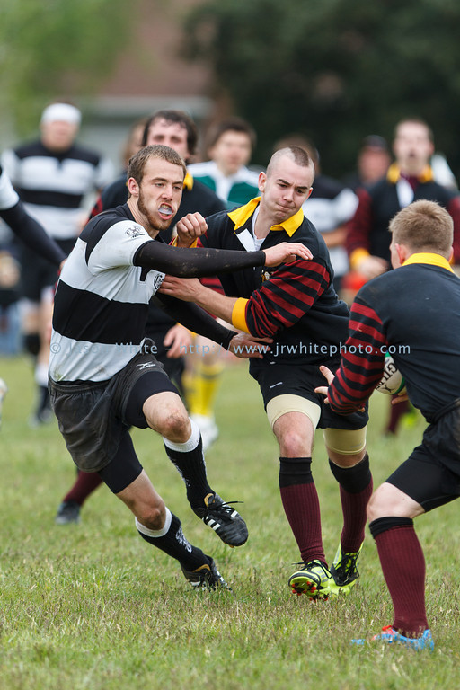 20120428_chillicothe_vs_montini_rugby_047