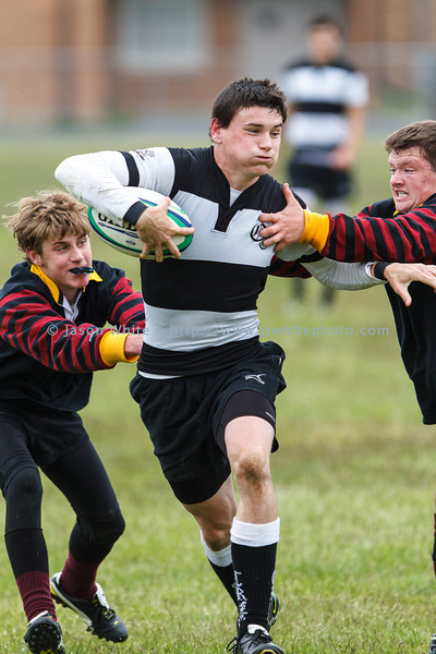 20120428_chillicothe_vs_montini_rugby_090