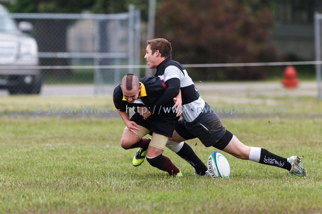 20120428_chillicothe_vs_montini_rugby_030