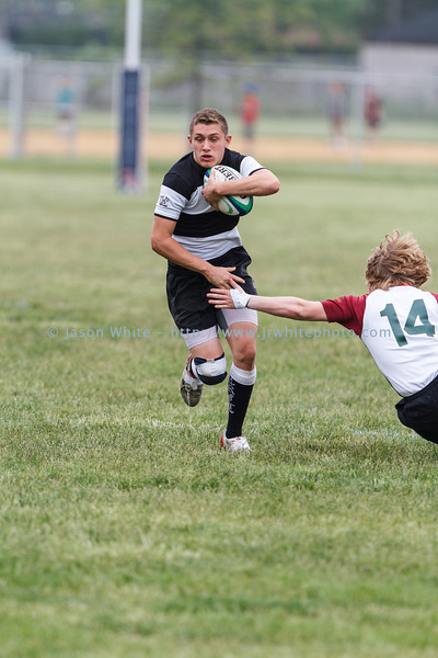 20120505_chillicothe_vs_plainfield_rugby_043
